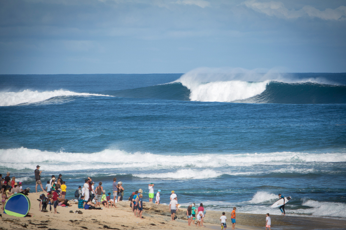Highlights From Margaret River Pro 2015 Pace Photography