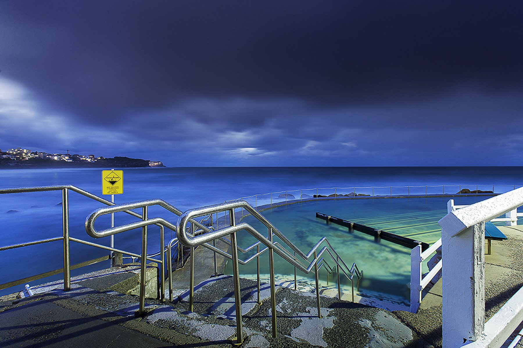 BRONTE BATHS WEB